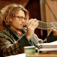 Secret Window - 2004