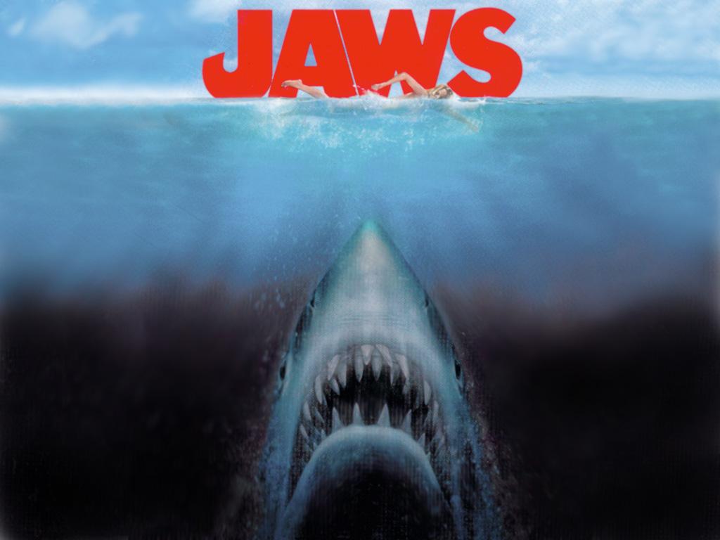 Jaws Trivia Pour House Pub Trivia Maryland