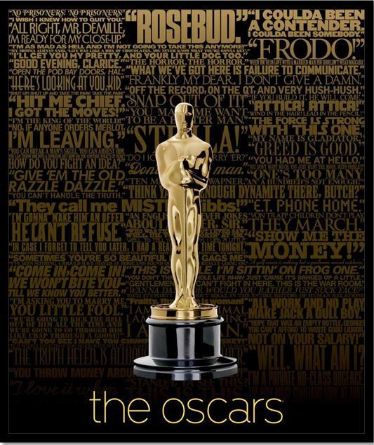 الافلام المرشحة لجائزة الاوسكار كأفضل oscars.jpg?w=533&h=635
