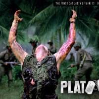 Platoon - 1986