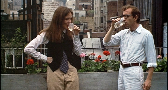 http://filmmagazine.files.wordpress.com/2010/10/annie-hall.jpg