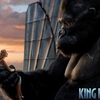 King Kong - 2005