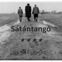 Sátántangó - 1994