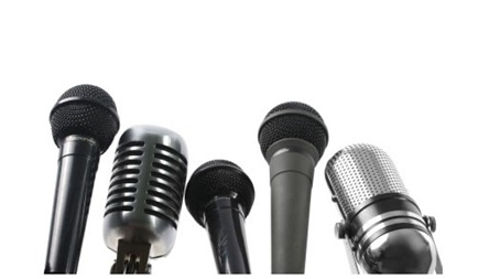 HTGS-mics-for-interviews