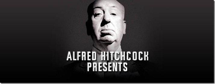ألفرد هيتشكوك