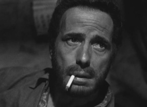 The Treasure of the Sierra Madre – 1948