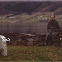 Autumn Sonata - 1978