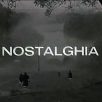 Nostalghia - 1983