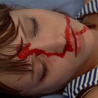Pierrot le fou - 1965 (بييرو المجنون)