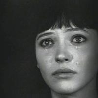 Vivre Sa Vie - 1962