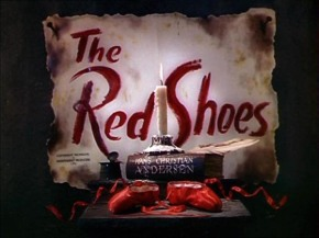 The Red Shoes – 1948