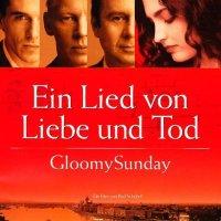 Gloomy Sunday - 1999