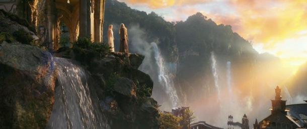 the-hobbit-an-unexpected-journey-trailer-screenshot-40