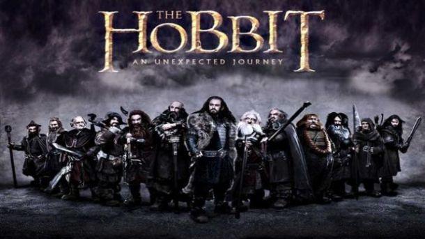 The-Hobbit-movie-2012