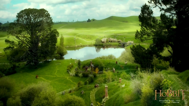 The_Hobbit_An_Unexpected_Journey_HQ_wallpapers-4