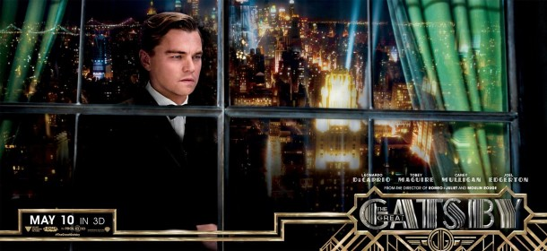 great-gatsby-poster-wb02
