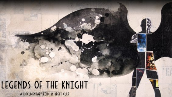 legends_of_the_knight