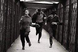 من فيلم Jules et Jim