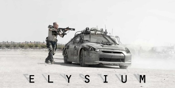 Elysium-full-movie-watch-online