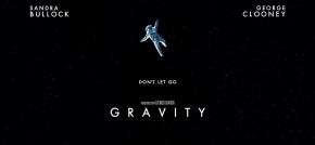 Gravity – 2013
