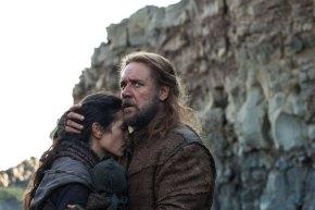 فيلم Noah يُمنع من العرض في قطر والبحرينوالإمارات