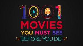 الأفلام التي يجب مشاهدتها قبل أن تموت(فيديو)