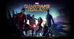 Guardians of the Galaxy: من أفضل ما قدمته شركة مارفل علىالإطلاق