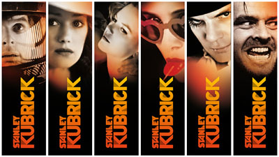 Marques-Pages-Stanley-Kubrick