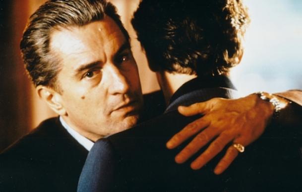 Goodfellas-1990
