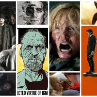 أفضل 10 أفلام أمريكية لعام 2014