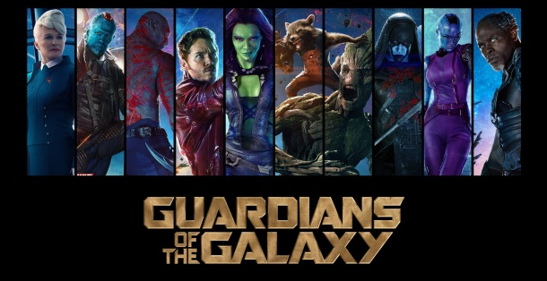 Guardians-of-the-Galaxy-HD-Photo-Wallpaper