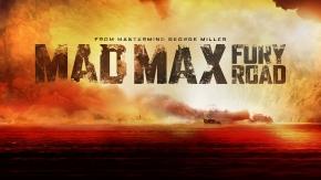 Mad Max: Fury Road: أمل جديد للسينماالأمريكية