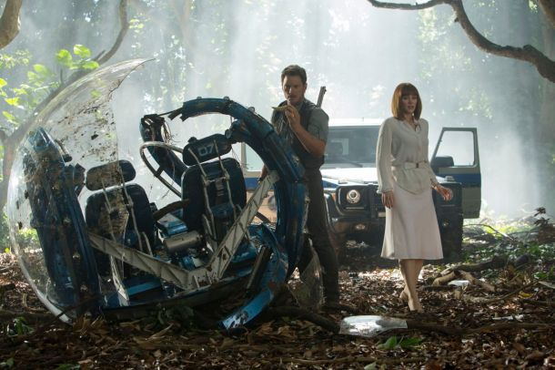 jurassic-world-image-1