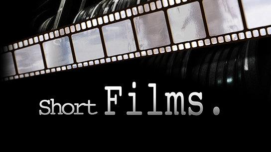 Short Films-2