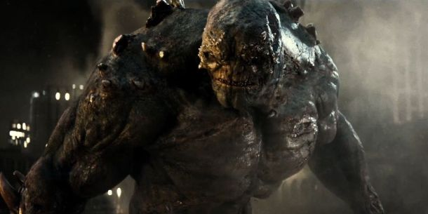 Batman-V-Superman-Movie-Doomsday-Trailer.jpg