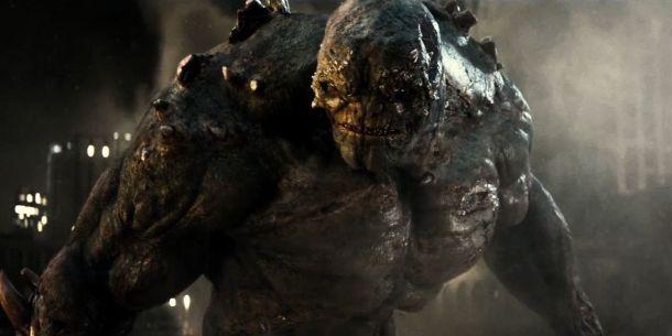 Batman-V-Superman-Movie-Doomsday-Trailer.jpg