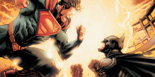 Best-Superman-Batman-Fights-Comic-Books.jpg