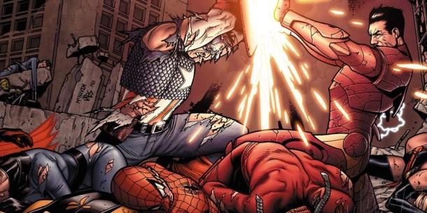 Captain-America-Iron-Man-Civil-War.jpeg