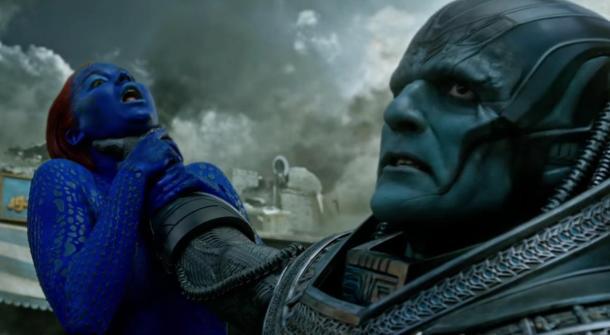 X-Men-Apocalypse-Oscar-Isaac.jpg