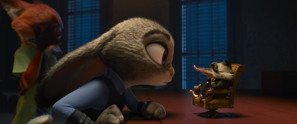 Zootopia-judy-and-mr.-big