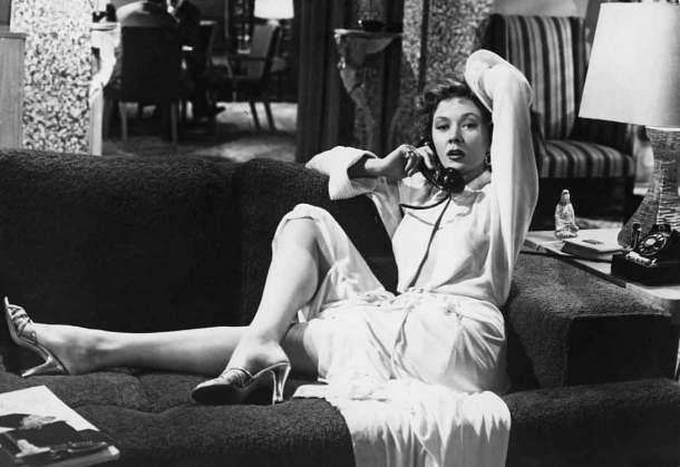 gloria-grahame-the-big-heat-film-noir-fashion